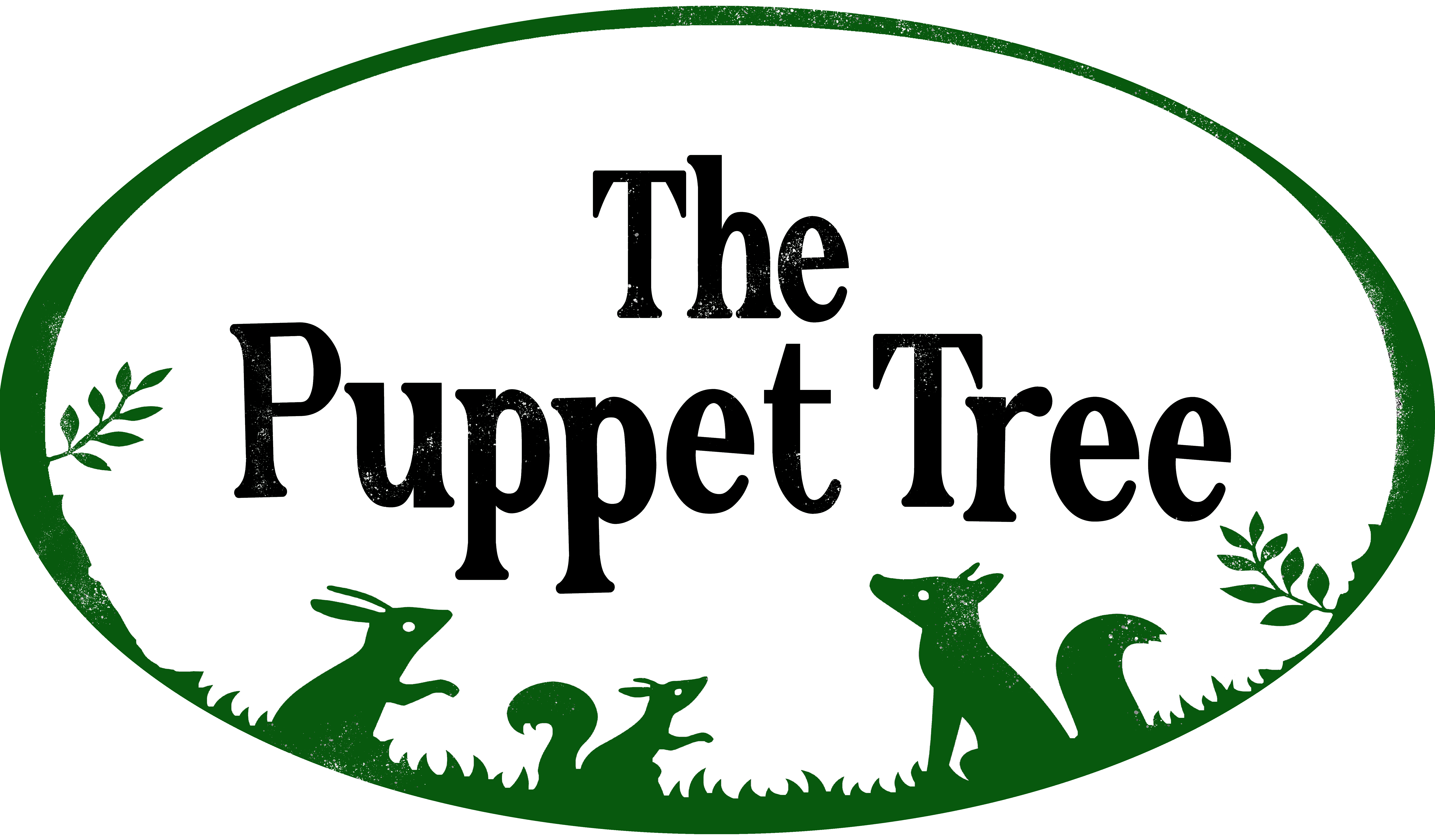 The Puppet Tree